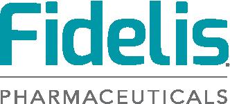 Fidelis Pharmaceuticals - EthiqaXR